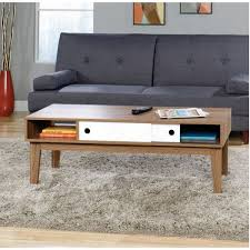 Best Living Room Coffee Tables Images On Pinterest Living - Tables modern design