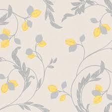 erismann shimmer wallpaper collection