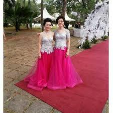 wedding dress rental jakarta savorent gown rental wedding bridal in jakarta bridestory