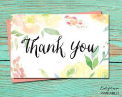 thank you e card thank you for being my bridesmaid printable card wedding card