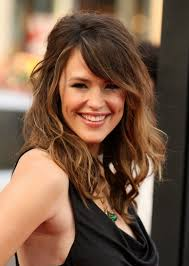 curly hairstyles for women over 40 long wavy hairstyles for women over 40