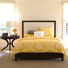 Ethan Allen Upholstered Beds Alison Headboards Ethan Allen Us Bedroom Pinterest And Tufted Idolza