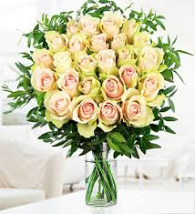 flower delivery uk prestige flowers delivery with free chocolates