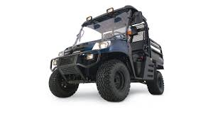 electric 4x4 vehicle 1600xd 4x4 utv green industry pros