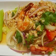 la cuisine thailandaise green herb cuisine home drexel hill pennsylvania menu
