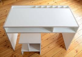 Kinder Schreibtisch Kinderschreibtisch U2013 Architektur Innenarchitektur Möbeldesign