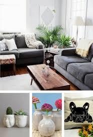 wedding registry furniture best online wedding registry reviews lavender