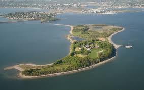thompson island massachusetts wikipedia