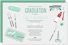 formal college graduation announcements college graduation announcements