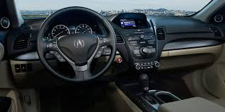 lexus rx 350 for sale in maryland new acura vehicles for sale near maryland md pohanka