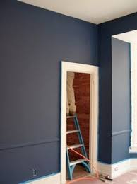best 25 drawing room colour ideas on pinterest drawing room