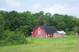 red barn free stock photo public domain pictures