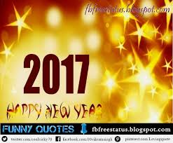 new years shorts new year wishes and messages with images messages and shorts