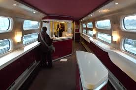 Italy At High Speed By by Paris To Amsterdam By Train From U20ac35 Thalys High Speed Trains