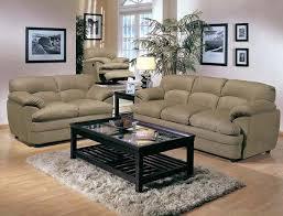 in the livingroom living room astonishing cheap modern living room furniture ideas