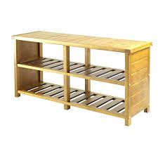 Benches With Cushions - indoor benches with backs uk seating storage bench cushions ties