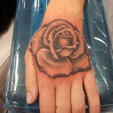 20 rose tattoo designs ideas design trends premium psd