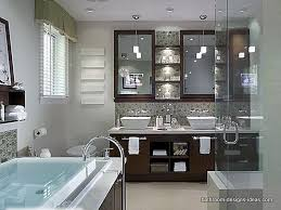 bathroom vessel sink ideas bathroom sinks ideas crafts home
