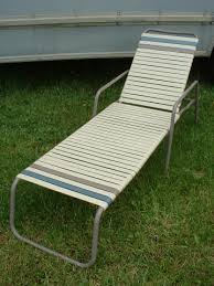 Repair Webbing On Patio Chair Patio Pool Outdoor Furniture Restoration Sling Replacements
