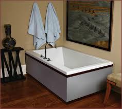 Whirlpool For Bathtub Portable Portable Bathtub Jet Spa Home Design Ideas