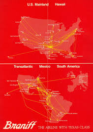 Spirit Airlines Route Map by And Airports Information Airlines And Airports Information