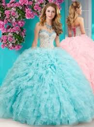 15 quinceanera dresses discount lively distinctive sweet 15 quinceanera dresses cheap