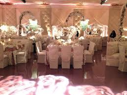 my wedding reception ideas 103 best wedding reception decor images on receptions