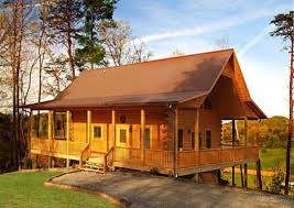 Sips House Kits A Log Home Kit Is Your Cabin In One Package