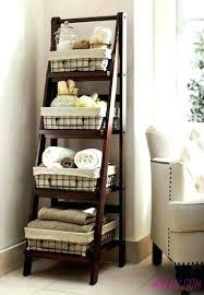 bathroom closet shelving ideas bathroom closet shelves bathroom closet ideas cozy bathroom closet