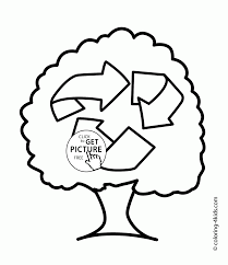 earth day coloring pages for kids big collection of earth
