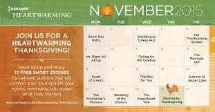 facebook thanksgiving photos harlequin heartwarming thanksgiving the sweetheart tree u0026 guest