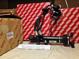 lexus gx 460 nz 48007 60020 48007 60021 гидроцилиндр переднего стабилизатора kdss