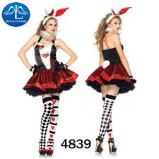 Bunny Costume Halloween Compare Prices Halloween Bunny Costume Shopping