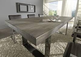 3 Meter Schreibtisch Uncategorized Kinder Schreibtisch Wei Kiefer Massiv Holz Mbel Pc