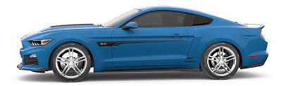 roush stage 2 mustang for sale roush stage 2 mustang dealer serving gastonia nc