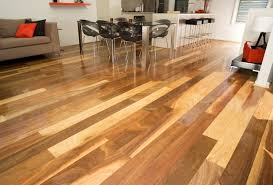 kitchen and residential design wood floors australian style