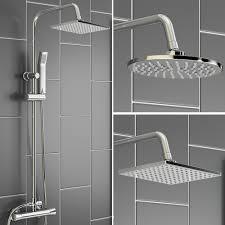 Shower For Bathroom Shower Sets For Bathroom Home Bathroom Design Plan