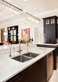 Blanco Faucets Kitchen Blanco Faucets Kitchen Contemporary With Calacatta Gold Marble