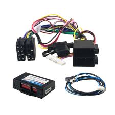 autoleads swi cp2 psa41 steering wheel interface peugeot citroen