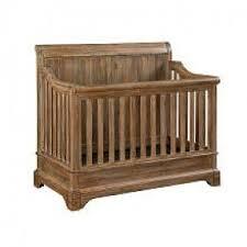 Solid Wood Convertible Crib Solid Wood Crib Sets Foter