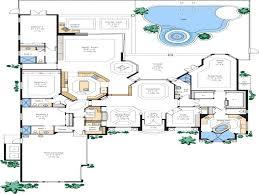 good house plans a good house plan ipbworks com