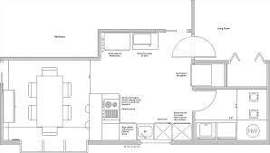 best kitchen layout with island best kitchen floor plans celluloidjunkie me