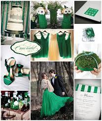 Emerald Home Decor Home Decor Ideas House To Blog Img 0133 Idolza
