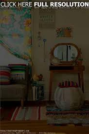 bedroom amusing diy easy room decor ideas bedroom buzzfeed for