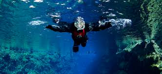 snorkeling images Snorkeling day tours snorkeling trips to silfra dive is iceland jpg