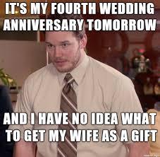 wedding gift meme i am not a smart meme on imgur