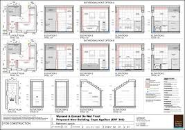 design a bathroom layout small bathroom layout designs awesome 1000 11 completure co