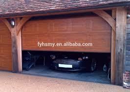 Steel Basement Doors by China Suppliers Basement Garage Door Steel Garage Entry Door