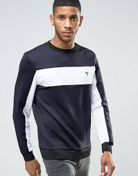 river island men sweatshirts promo code for discount price river