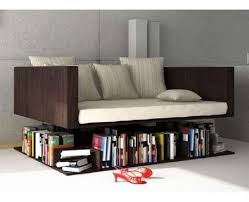 bookcase bench 21 best bookshelf bench images on pinterest libraries shelving